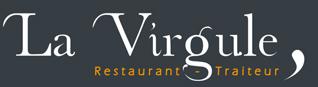 Restaurant La Virgule