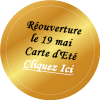 cercle6.png
